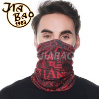 Indian scarf for men scarf packaging wholesale dog bandana