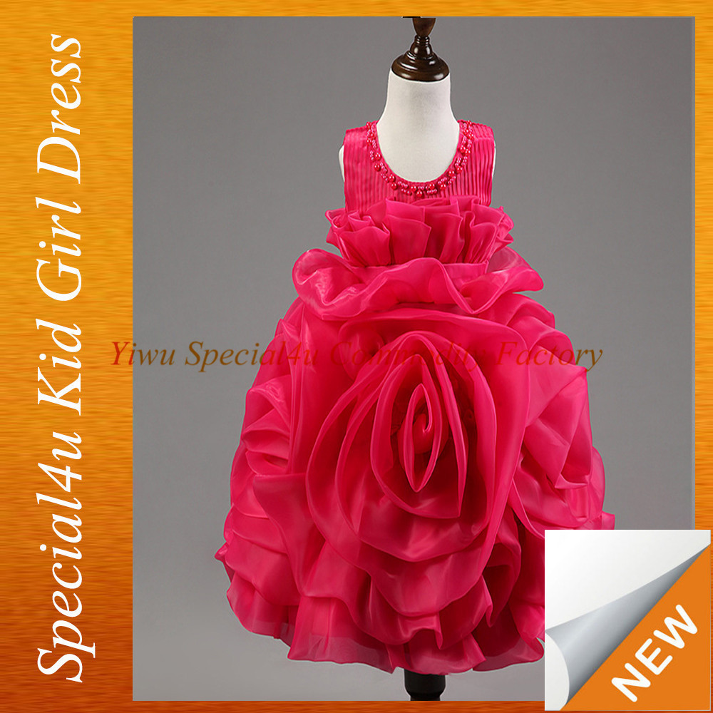 Outstanding Wholesale Baby Gowns Image - Images for wedding gown ...