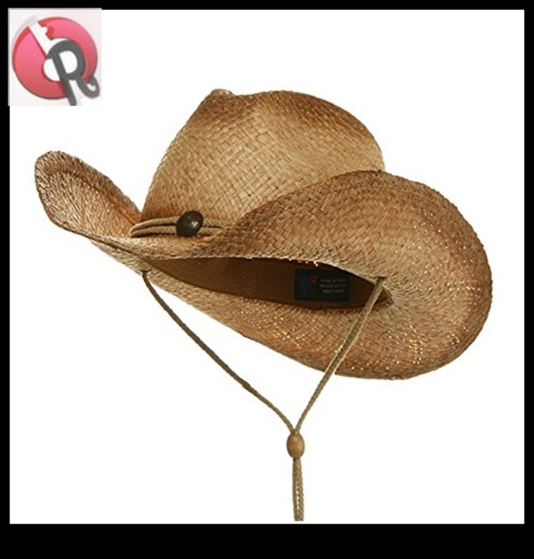 ¡Estilo vaquero! ¡! Colores 2017 nueva moda verano otoño primavera sombrero  para el 14001b0b14d