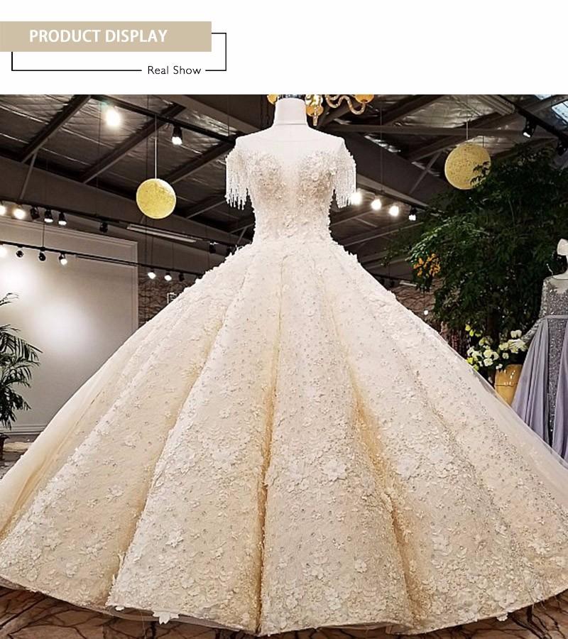 Jancember Ls12470 Short Dress Arabic Casual Beach Designer Wedding