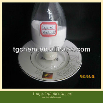 sodium chlorate industry around china Changsha yonta industry co, ltd, china experts in manufacturing and exporting potassium chlorate, sodium chlorate, sodium perchlorate.