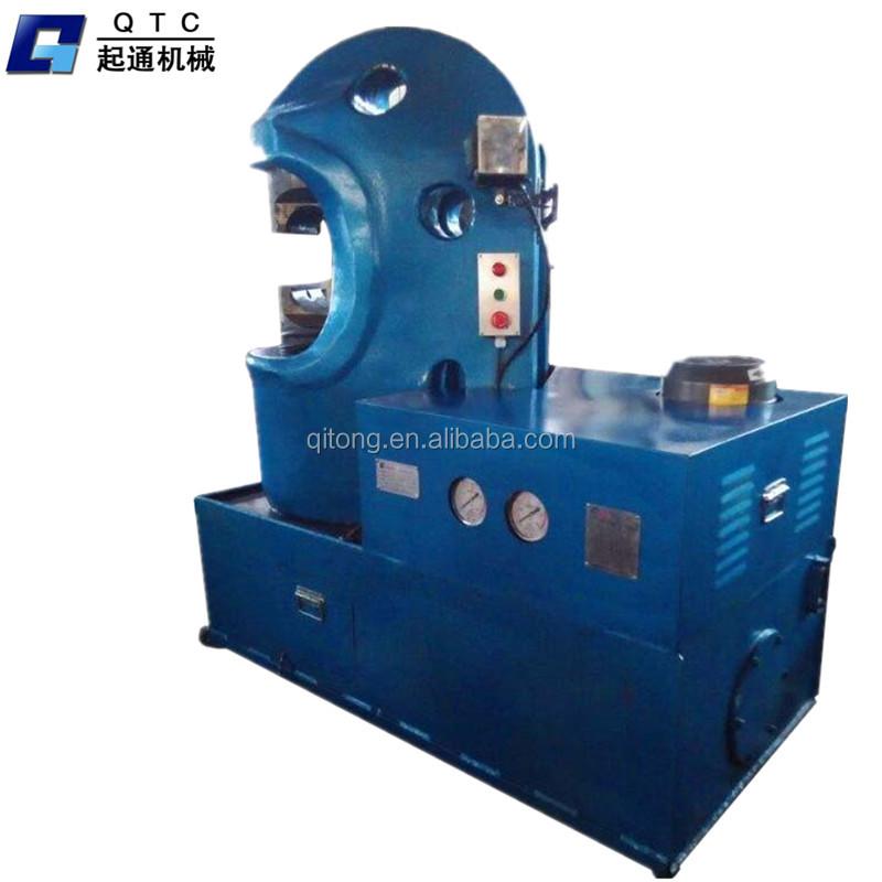 Finden Sie Hohe Qualität Drahtseilpresse Hersteller und ...