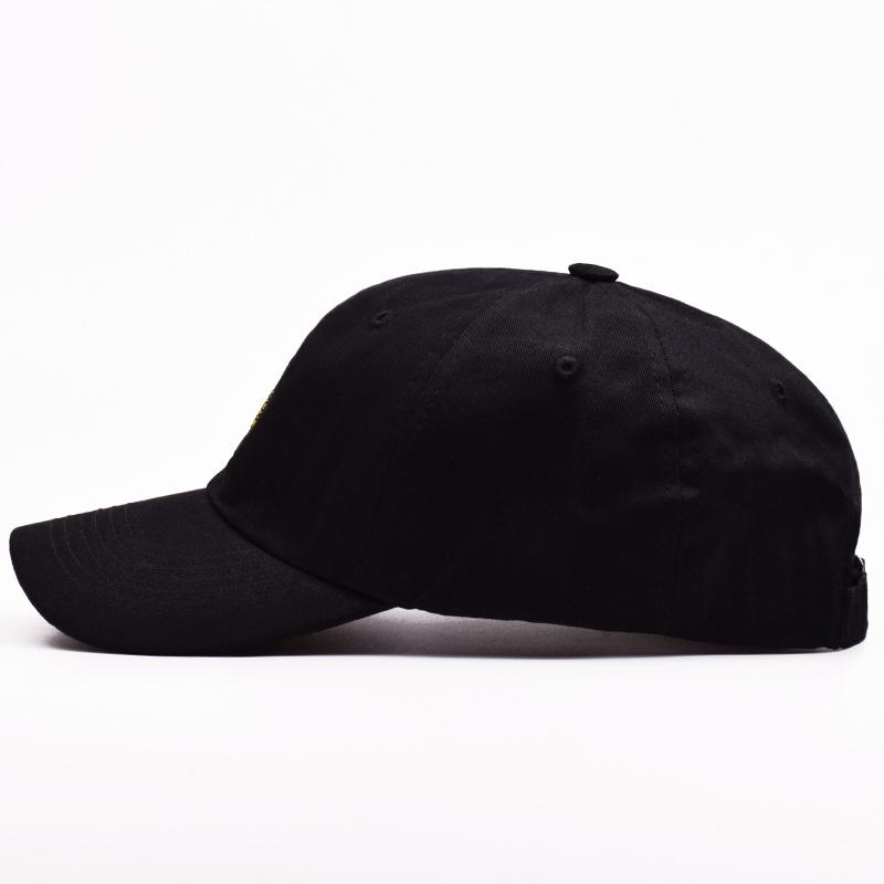 2839383a2 China custom baseball hats wholesale 🇨🇳 - Alibaba