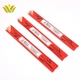 Tableware Eco-friendly Bamboo Chopstick with Paper Packed