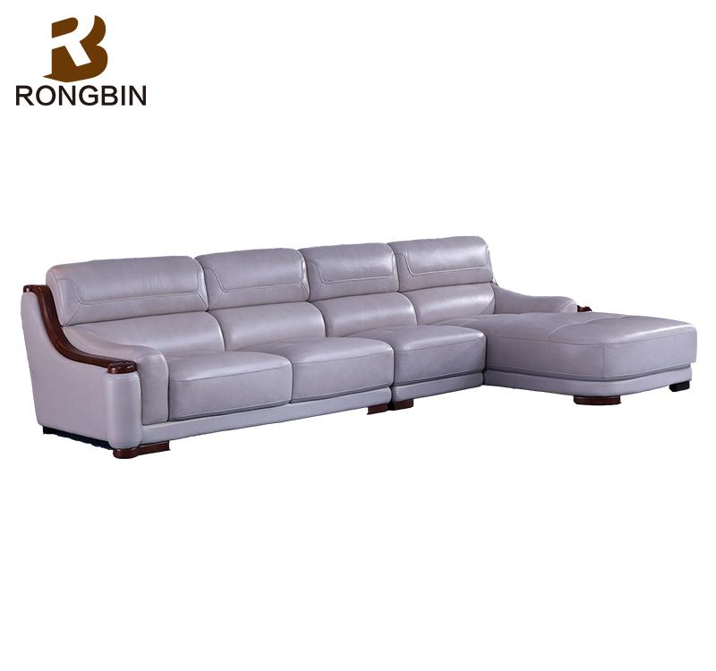 Stanley Leather Sofa Bangalore: Living Room Furniture Latest Corner Modern Design Stanley
