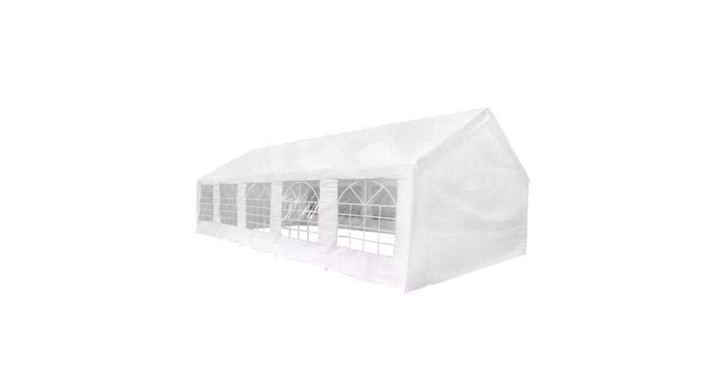 Cheap Diy Party Tent, find Diy Party Tent deals on line at Alibaba.com