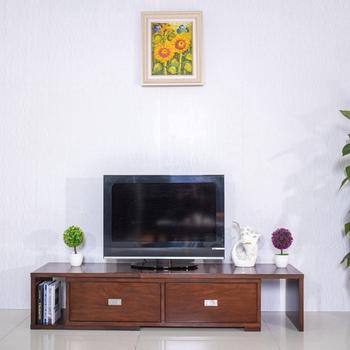 Living Room Furniture Modern Tv Stand Wooden Tv Cabinet Tv Table