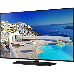 """Samsung Hg40nc690df 40"""" 1080P Led-Lcd Tv - 16:9 - Hdtv 1080P - Atsc - 178 / 178 - 1920 X 1080 - Dts Studio Sound, Dts Premium Sound 5.1, Dolby - 4 X Hdmi - Usb - Ethernet - Wireless Lan - Pc Streaming - Internet Access - Media Player """"Product Category: Televisions/Lcd Tvs"""""""