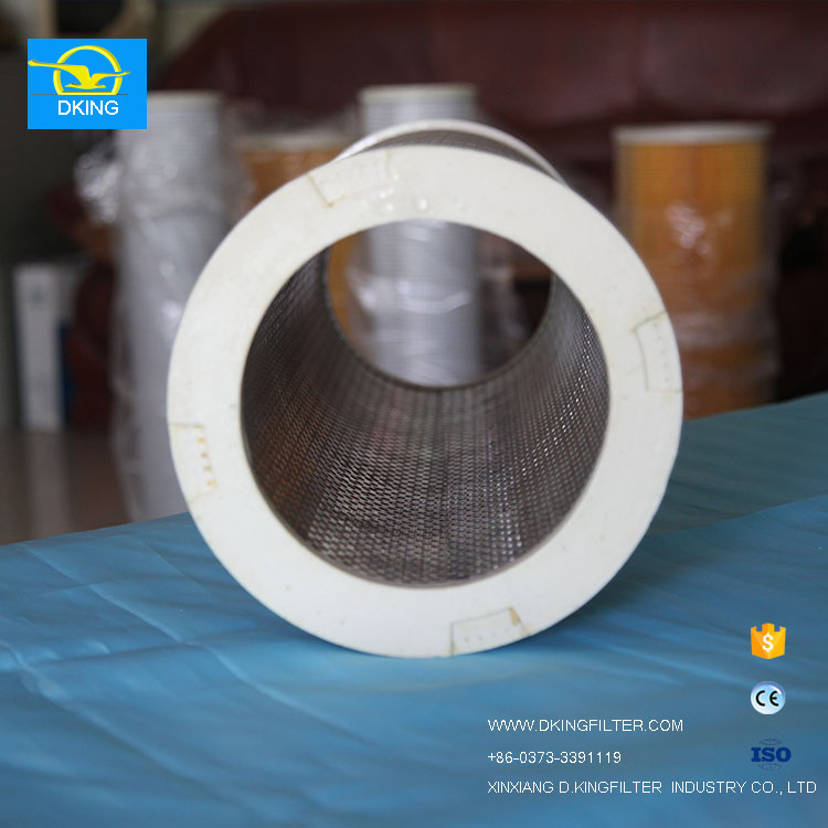 AU25-235 AU25-280 Inline Filter Element wholesale