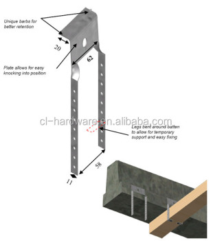 Beam And Block Flooring Systems
