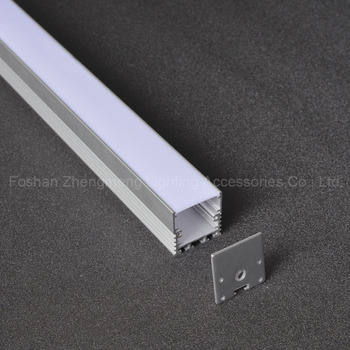 Wall Ceiling Cabinet Corner Led Strip