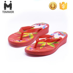 9ba76f18b93 Flip Flop Fashion 2016 Wholesale