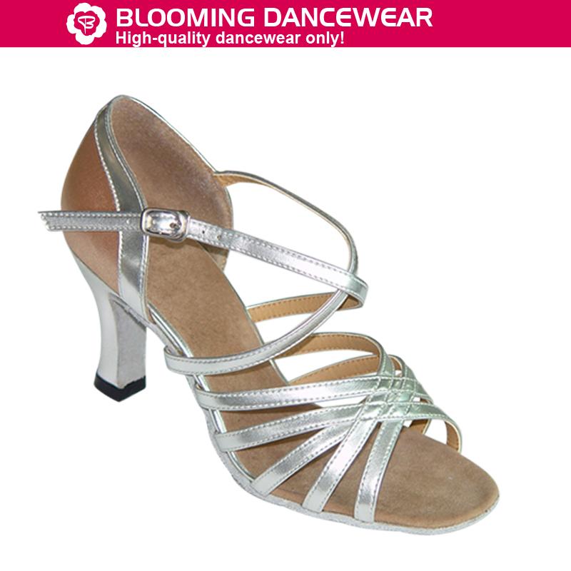 c96e7da5d مصادر شركات تصنيع الساتان تان الأحذية السالسا والساتان تان الأحذية السالسا  في Alibaba.com