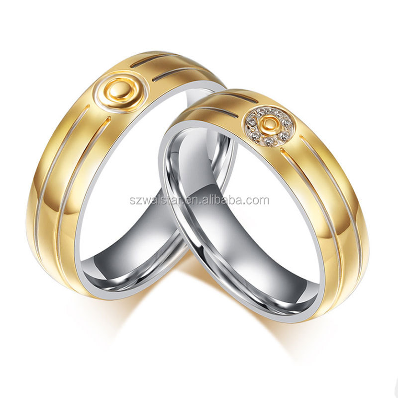 pto new platinum rings s bands women ring couple products style size sj sale womens love super