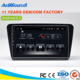 china made 2din universal car stereo radio android dvd player