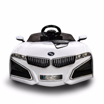 12V Electric Ride On Car Toys For Kids Fashionable vehicycle