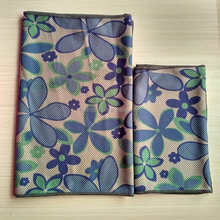 2017 New Arrival Customized Size and Packing Instant Cooling Towel With Cooling Fabric