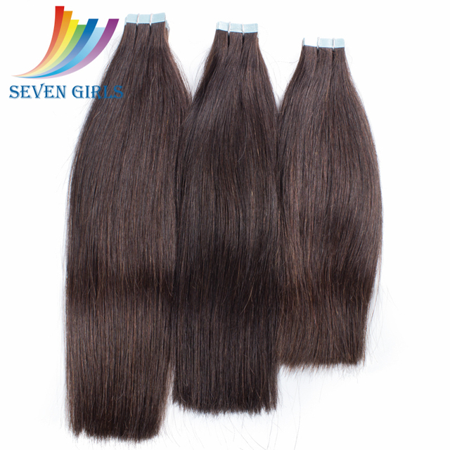 Buy Cheap China Wholesale Remy Cuticle Hair Products Find China