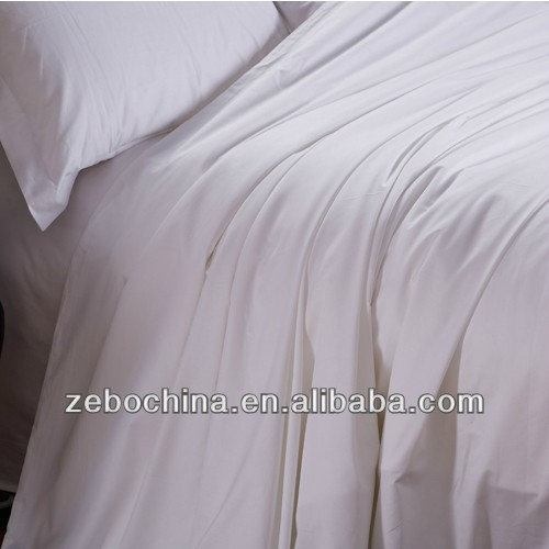 With Saso Certificate Direct Hotel Supplies / Hotel Bedding Sheet Set,Hotel  Bed Sets - Buy Direct Hotel Supplies,Direct Hotel Supplies,Direct Hotel