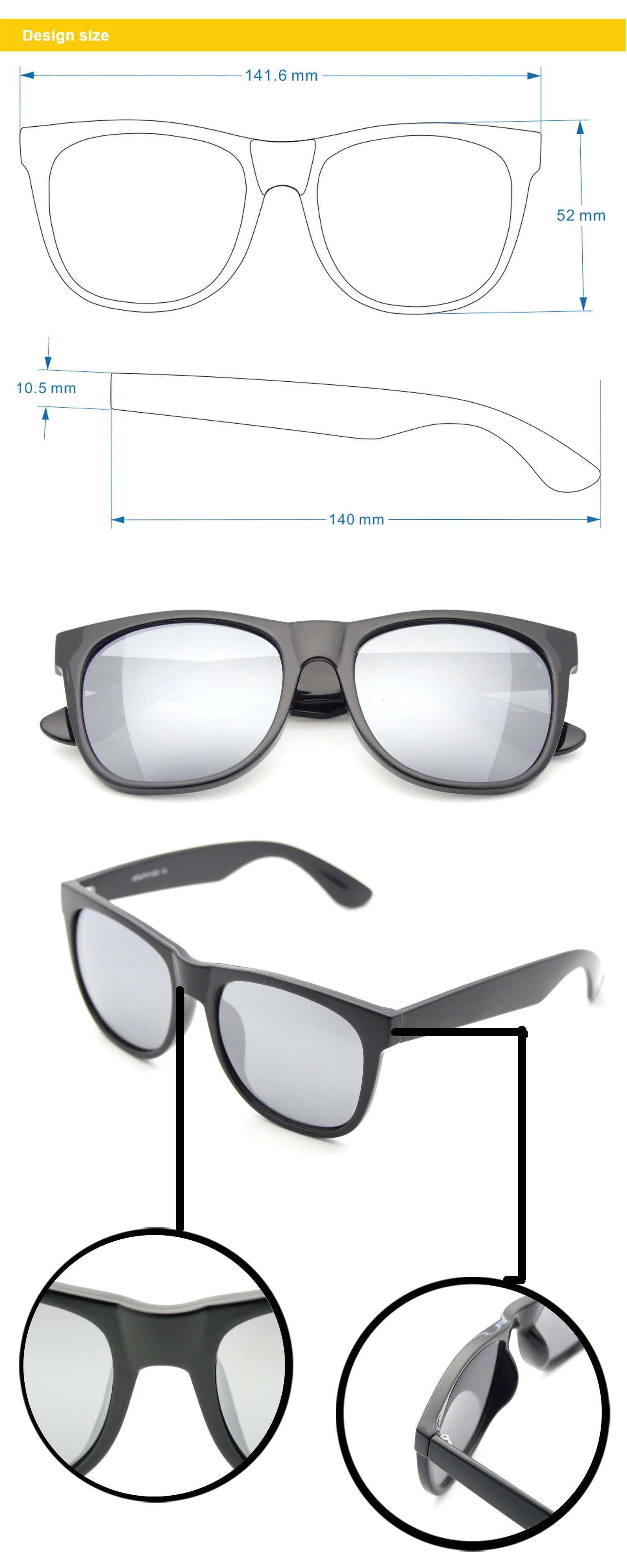 Sonnenbrillen von Top Marken günstig online kaufen | Apollo