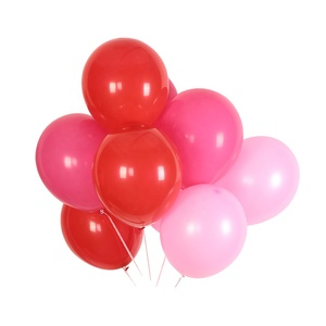 18th Birthday Balloons Suppliers And Manufacturers At Alibaba