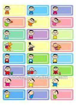 kids name tags buy kids name tags name tags kids tags product on