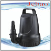 Made in China Water Jet Propulsion Pump