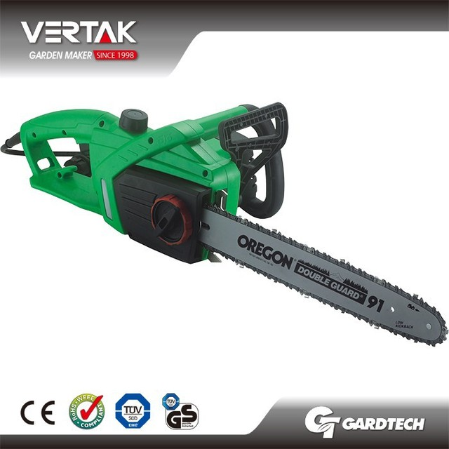 large-scale most advanced chain saw wood cutting machine