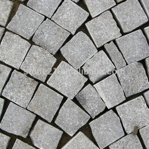 lowes paving stones bricks/outdoor paving tiles