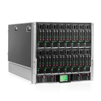 Hpe Proliant Bl460c Gen9 Intel Xeon E5-2650l V3 Blade Server Chassis Server  Hp - Buy Hpe Proliant Bl460c Gen9 Intel Xeon E5-2650l V3 Blade Server