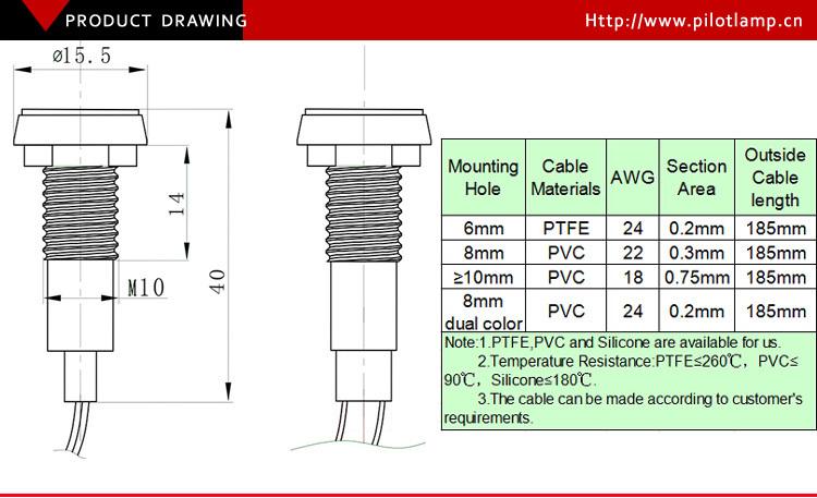 110v wiring diagram 110v image wiring diagram 110v indicator light wiring diagram 110v auto wiring diagram on 110v wiring diagram