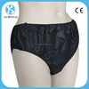 /product-detail/disposable-short-pants-underwear-by-spa-and-beauty-salon-60302105325.html