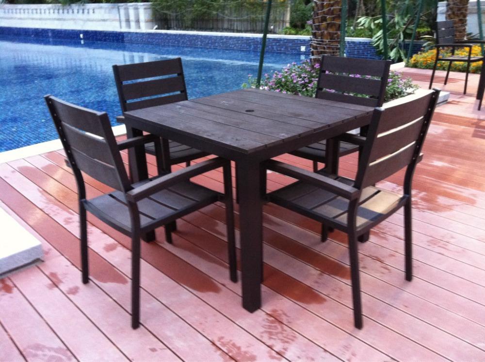 Wood Plastic Composite Outdoor Furniture, Wood Plastic Composite Outdoor  Furniture Suppliers and Manufacturers at Alibaba.com - Wood Plastic Composite Outdoor Furniture, Wood Plastic Composite