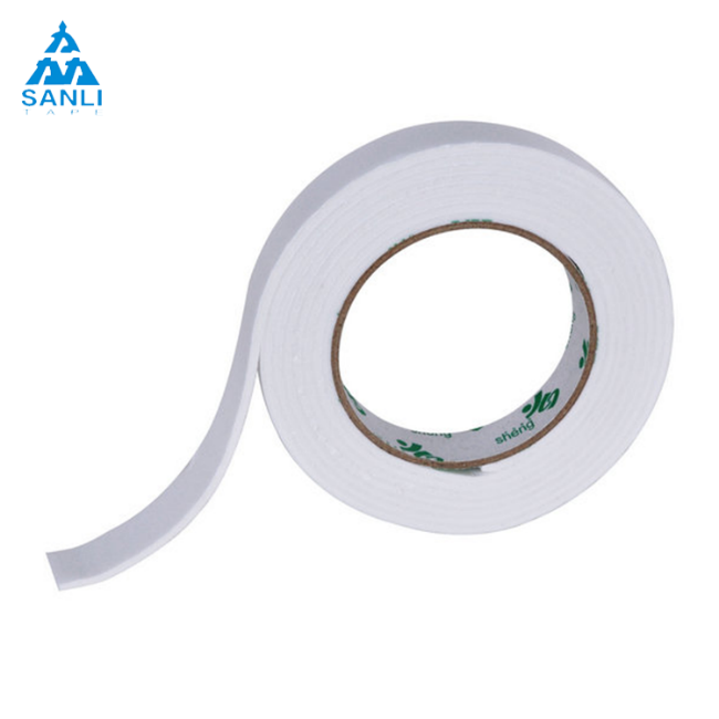 removable foam tape removable foam tape suppliers and manufacturers