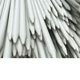 Long Life Time Fiberglass Garden Tree Stakes