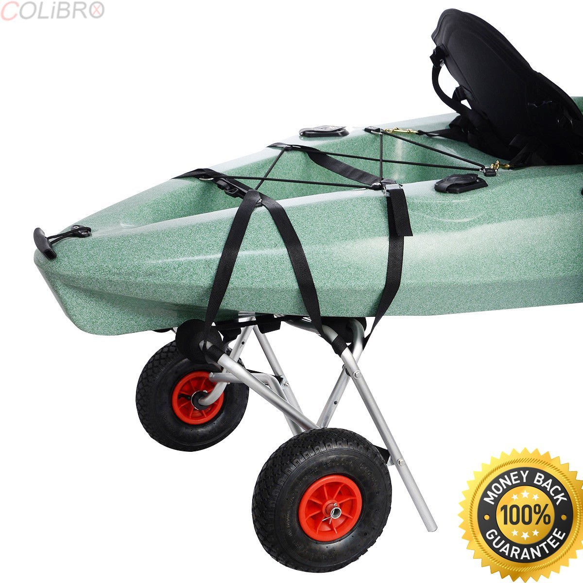 Buy GRUMMAN ALUMINUM CANOE  15 Good used condition