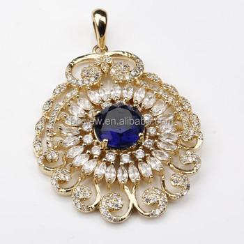Dubai gold jewelry necklace pendantswholesale price buy dubai dubai gold jewelry necklace pendantswholesale price aloadofball Gallery