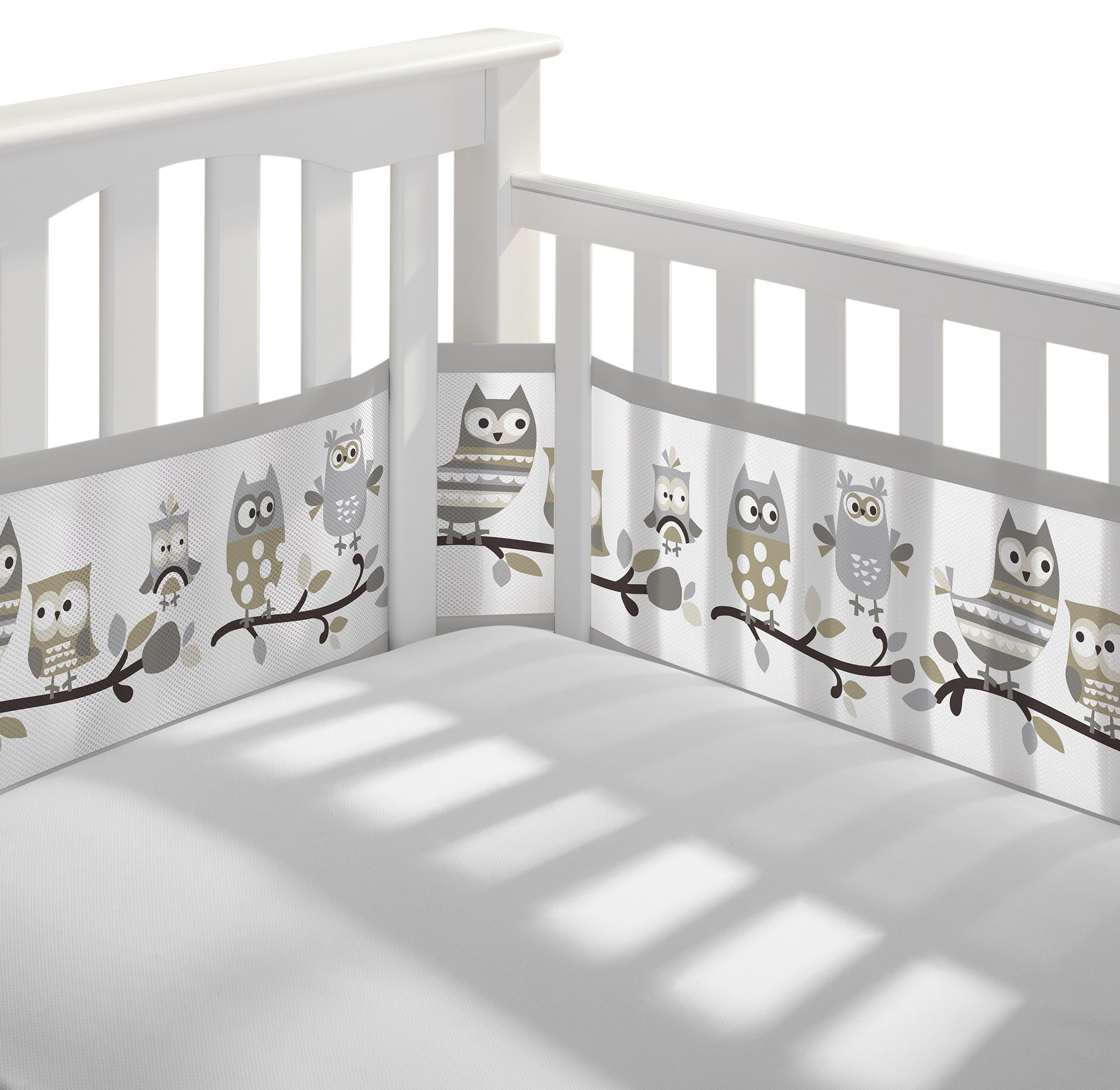Cheap Owl Crib Find Owl Crib Deals On Line At Alibaba Com