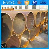 Tianjin steel pipe ! pipe welding jobs small diameter welded steel pipe