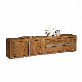 Wooden Furniture Lcd Tv Stand 40 Inch Sale In Sri Lanka E 820 Buy