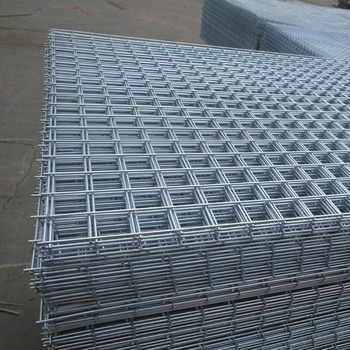 4x4 High Tensile Mining Support Welded Wire Mesh For Underground ...