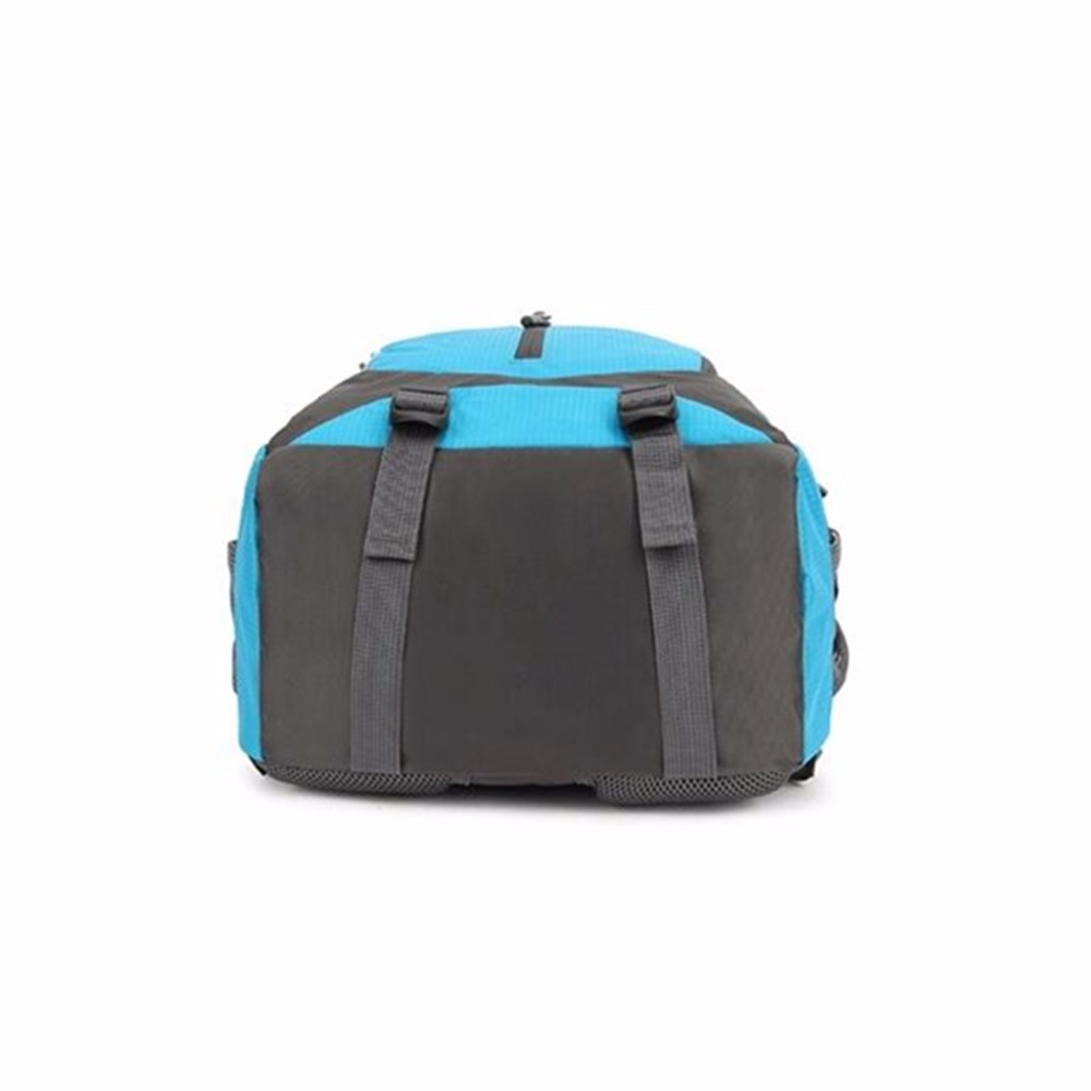 Large capacity Sports Durable backpck bag for outdoor