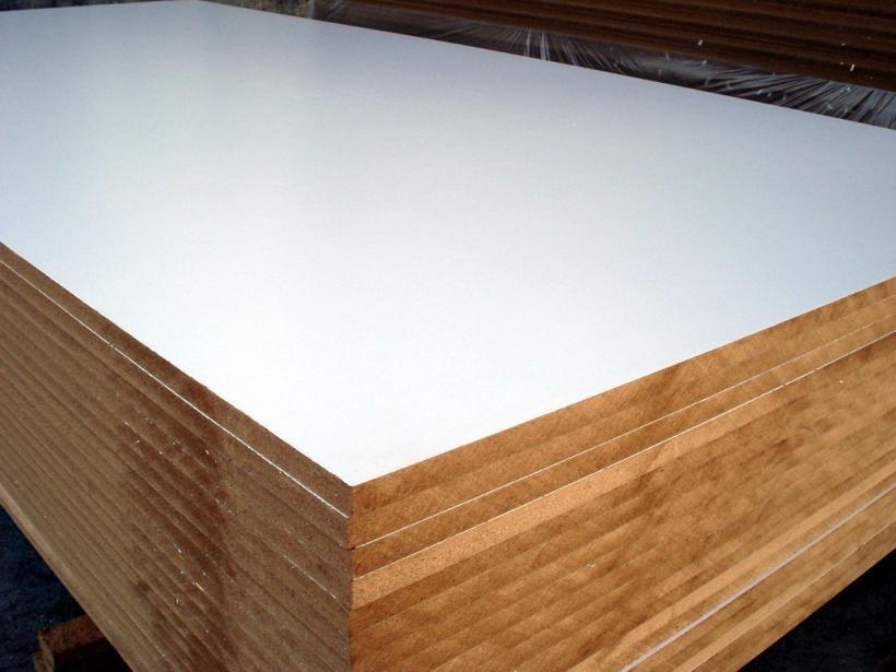 m lamine plaques type et r sistant l 39 humidit caract ristique blanc stratifi m lamine mdf. Black Bedroom Furniture Sets. Home Design Ideas