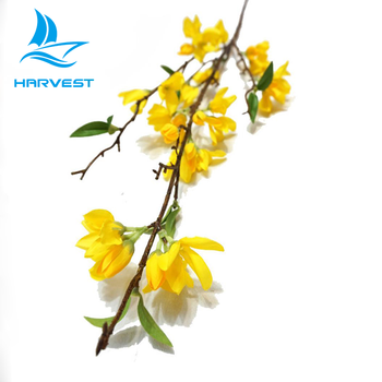 Wholesale silk vision flowers bunches for artificial flower wholesale silk vision flowers bunches for artificial flower arrangement mightylinksfo