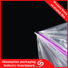 Clear Good Self-Adhesive Recycle Jumbo Roll Hand Stretch Film