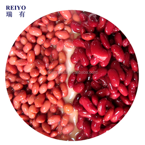 kidney beans tomato sauce canned food stuff