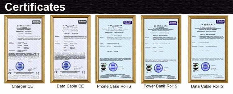 Joyroom Jr-t04S Earbud Tahan Air Earphone Tws BT Wireless Airbuds