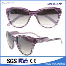 Tira de Madeira óculos de Sol  span class keywords  strong Juliet c8eb094494