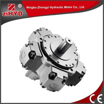 Low speed high torque piston air motor buy piston air for High speed air motor