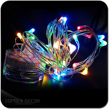 Recycled Wholesale Christmas Decorations Micro Led Flashing Lights - Buy  Micro Led Flashing Lights,Wholesale Christmas Decorations,Recycled Product  on ... - Recycled Wholesale Christmas Decorations Micro Led Flashing Lights